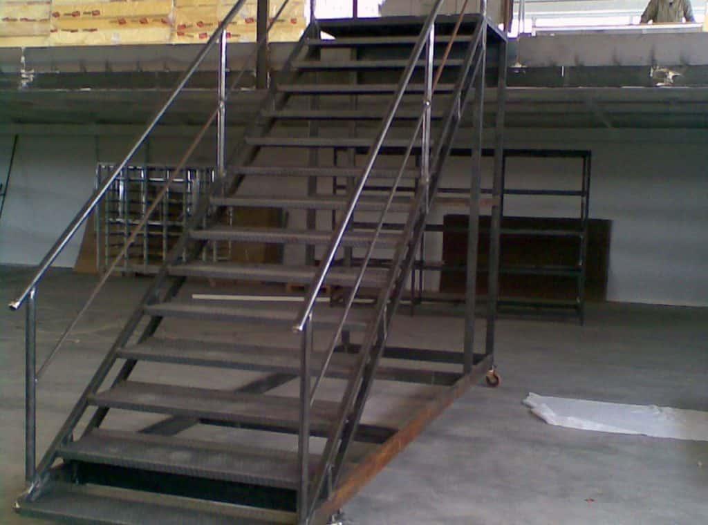 merdiven-1