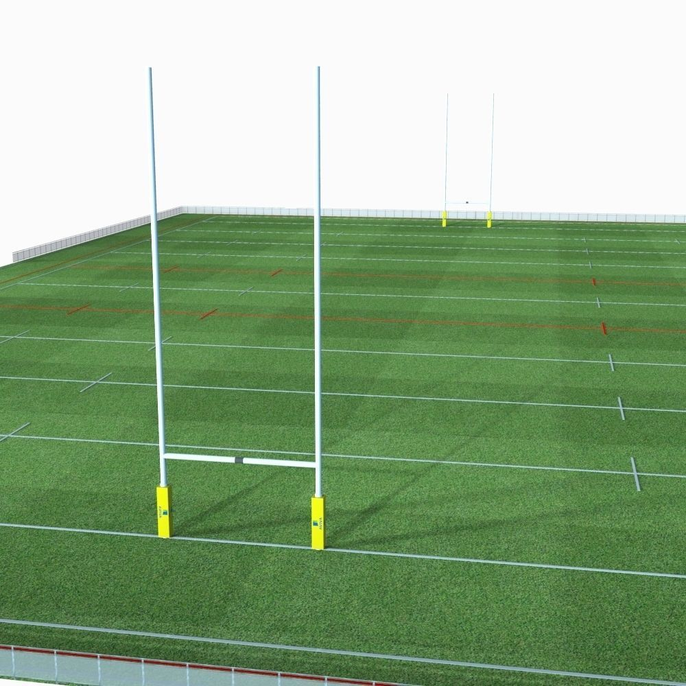 rugby-pitch-3d-model-low-poly-fbx-ma-mb